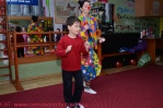 ARLECHIN PARTY KIDS - EVENIMENTE BOTOSANI (68 of 246)