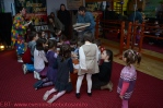 ARLECHIN PARTY KIDS - EVENIMENTE BOTOSANI (69 of 246)