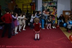 ARLECHIN PARTY KIDS - EVENIMENTE BOTOSANI (72 of 246)