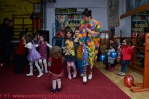 ARLECHIN PARTY KIDS - EVENIMENTE BOTOSANI (73 of 246)
