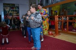 ARLECHIN PARTY KIDS - EVENIMENTE BOTOSANI (74 of 246)