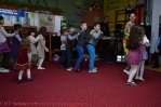 ARLECHIN PARTY KIDS - EVENIMENTE BOTOSANI (75 of 246)