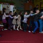 ARLECHIN PARTY KIDS - EVENIMENTE BOTOSANI (76 of 246)