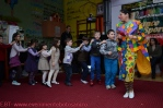 ARLECHIN PARTY KIDS - EVENIMENTE BOTOSANI (77 of 246)