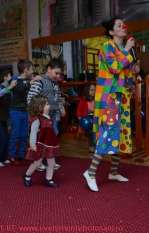 ARLECHIN PARTY KIDS - EVENIMENTE BOTOSANI (78 of 246)