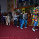 ARLECHIN PARTY KIDS - EVENIMENTE BOTOSANI (80 of 246)