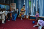 ARLECHIN PARTY KIDS - EVENIMENTE BOTOSANI (81 of 246)