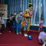 ARLECHIN PARTY KIDS - EVENIMENTE BOTOSANI (82 of 246)