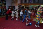 ARLECHIN PARTY KIDS - EVENIMENTE BOTOSANI (83 of 246)
