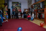 ARLECHIN PARTY KIDS - EVENIMENTE BOTOSANI (84 of 246)