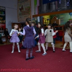 ARLECHIN PARTY KIDS - EVENIMENTE BOTOSANI (85 of 246)