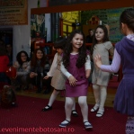 ARLECHIN PARTY KIDS - EVENIMENTE BOTOSANI (86 of 246)