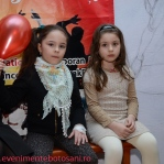 ARLECHIN PARTY KIDS - EVENIMENTE BOTOSANI (9 of 246)