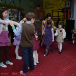 ARLECHIN PARTY KIDS - EVENIMENTE BOTOSANI (91 of 246)