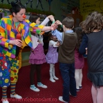 ARLECHIN PARTY KIDS - EVENIMENTE BOTOSANI (92 of 246)
