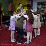 ARLECHIN PARTY KIDS - EVENIMENTE BOTOSANI (93 of 246)