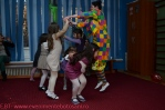 ARLECHIN PARTY KIDS - EVENIMENTE BOTOSANI (94 of 246)