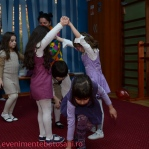 ARLECHIN PARTY KIDS - EVENIMENTE BOTOSANI (95 of 246)