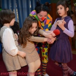 ARLECHIN PARTY KIDS - EVENIMENTE BOTOSANI (96 of 246)