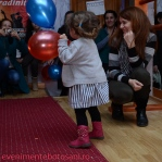 ARLECHIN PARTY KIDS - EVENIMENTE BOTOSANI (97 of 246)