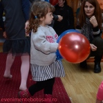ARLECHIN PARTY KIDS - EVENIMENTE BOTOSANI (98 of 246)