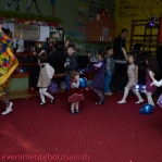 ARLECHIN PARTY KIDS - EVENIMENTE BOTOSANI (99 of 246)
