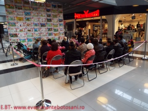 Carrefour Botosani - Concurs Desene - Evenimente Botosani (10 of 176)