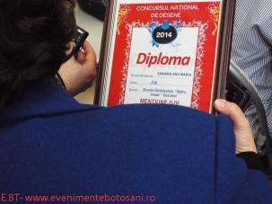 Carrefour Botosani - Concurs Desene - Evenimente Botosani (128 of 176)