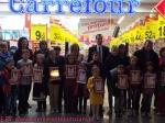 Carrefour Botosani - Concurs Desene - Evenimente Botosani (152 of 176)