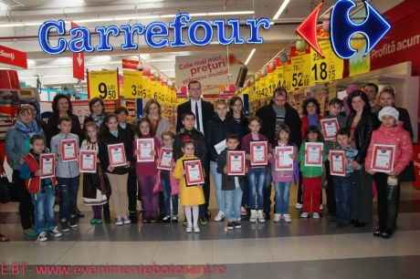 Carrefour Botosani - Concurs Desene - Evenimente Botosani (174 of 176)