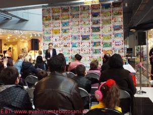 Carrefour Botosani - Concurs Desene - Evenimente Botosani (21 of 176)