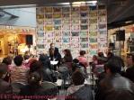 Carrefour Botosani - Concurs Desene - Evenimente Botosani (22 of 176)