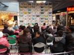Carrefour Botosani - Concurs Desene - Evenimente Botosani (8 of 176)