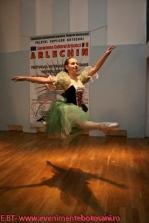 Balet - ARLECHIN Botosani (1 of 75)