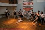 Balet - ARLECHIN Botosani (2 of 75)