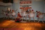 Balet - ARLECHIN Botosani (3 of 75)