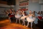 Balet - ARLECHIN Botosani (4 of 75)