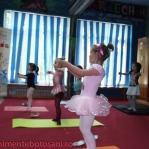 Balet - ARLECHIN Botosani (75 of 75)