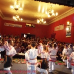 CÂNT ŞI JOC MOLDOVENESC - ARLECHIN Botosani (100 of 252)
