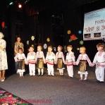 CÂNT ŞI JOC MOLDOVENESC - ARLECHIN Botosani (115 of 252)