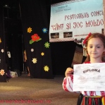 CÂNT ŞI JOC MOLDOVENESC - ARLECHIN Botosani (131 of 252)