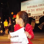 CÂNT ŞI JOC MOLDOVENESC - ARLECHIN Botosani (133 of 252)