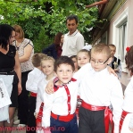 CÂNT ŞI JOC MOLDOVENESC - ARLECHIN Botosani (161 of 252)