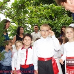 CÂNT ŞI JOC MOLDOVENESC - ARLECHIN Botosani (162 of 252)