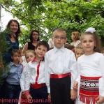 CÂNT ŞI JOC MOLDOVENESC - ARLECHIN Botosani (163 of 252)