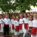 CÂNT ŞI JOC MOLDOVENESC - ARLECHIN Botosani (166 of 252)