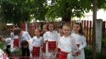 CÂNT ŞI JOC MOLDOVENESC - ARLECHIN Botosani (167 of 252)