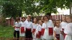CÂNT ŞI JOC MOLDOVENESC - ARLECHIN Botosani (168 of 252)