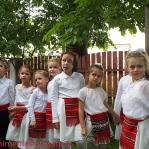 CÂNT ŞI JOC MOLDOVENESC - ARLECHIN Botosani (169 of 252)