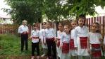 CÂNT ŞI JOC MOLDOVENESC - ARLECHIN Botosani (171 of 252)